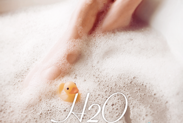 H2O_Vibe_poster_HD